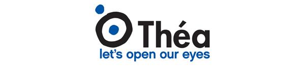 sponsor_thea