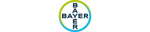 sponsor_bayer