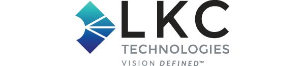 sponsor_lkc