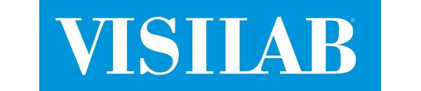 sponsor_visilab