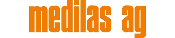 sponsor_medilas